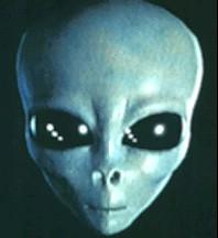 Alien --