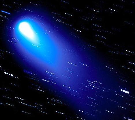 Schwassmann-Wachmann 3, the lost comet