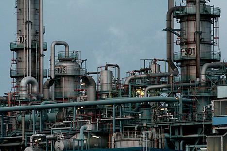 Factory moe --