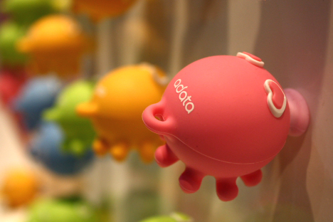 Good Design Expo 2009, Tokyo --