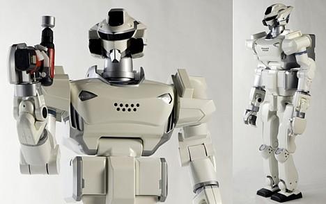 HRP-3 Promet Mk-II ---