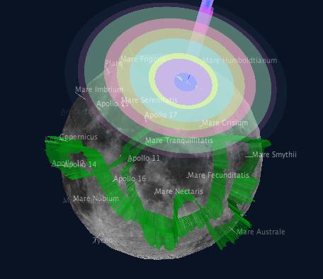moonbell --