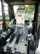 Robot --